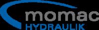 Hydraulic cylinder, repair, conversion, spare parts, piston rod, cylinder seals, etc.