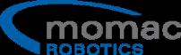 KUKA Roboter Systemintegrator, Lieferant für Roboteranlagen NRW