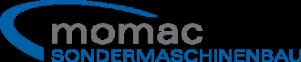 momac Sondermaschinenbau nach Kundenzeichnung und eigenem Engineering
