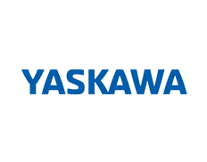 YASKAWA Systempartner