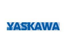 YASKAWA Systempartner