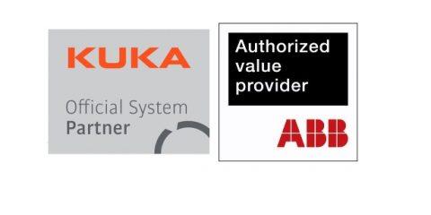 ABB und KUKA Systemintegrator, Systempartner, Value Provider NRW