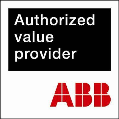 Offizieller ABB Value Provider